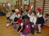 Dzieci wszystkich kontynentów - Europa