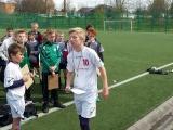 Miejskie Igrzyska Dzieci Szkół Podstawowych w mini piłce nożnej
